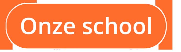 Knop home pagina_onze school_groot_2
